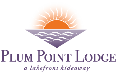 Plum Point Lodge